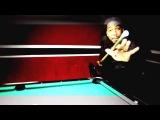MJG - Fuck That ft. Pastor Troy &amp Wooh Da Kid
