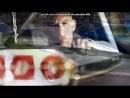 «Форсаж 1 2 3 4 5 6» под музыку Bad Meets Evil Eminem Royce Da 59 - Fast Lane (OST Живая Сталь). Picrolla