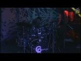 Концерт ONYX Запись эфира из РнД от 8 января 2012