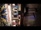 Ученицы 8-ых классов: Мария Лепешонкова, Елена Манукян, Аня Смирнова, Арина Новак, Мария Семёнова, Арина Акилина, Ксюша Карташова, Ксюша Хлобыстова. По мативам